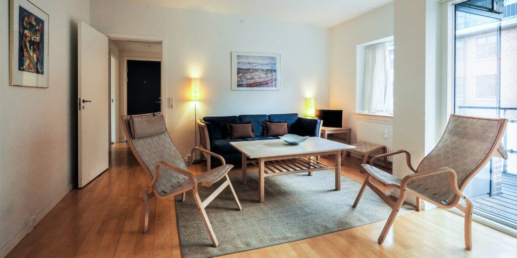 occupancy, sofa, chairs, livingroom